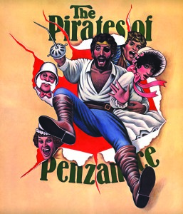 Pirates Of Penzance Color CYMK