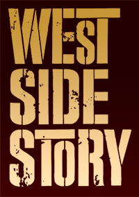 Tennessee Valley Players West Side Story